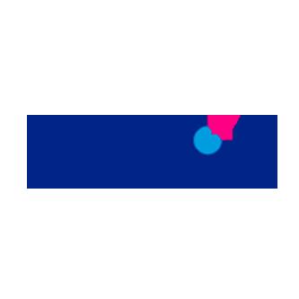 Casfog