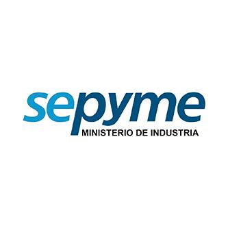 Sepyme